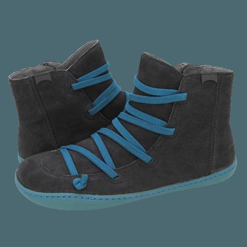 Παπούτσια casual Camper Peu Cami 46104