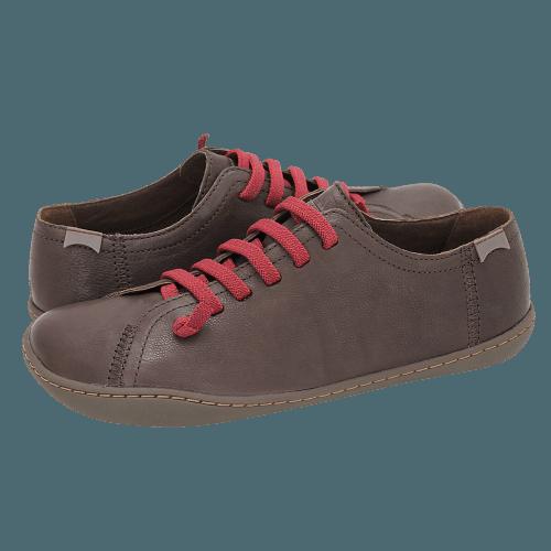 Παπούτσια casual Camper Peu Cami 20848
