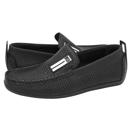 Loafers Guy Laroche Malsch