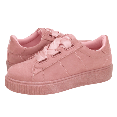Παπούτσια casual Hakimono Saori