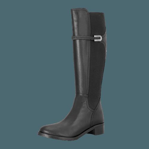 Μπότες Esthissis Barchlin