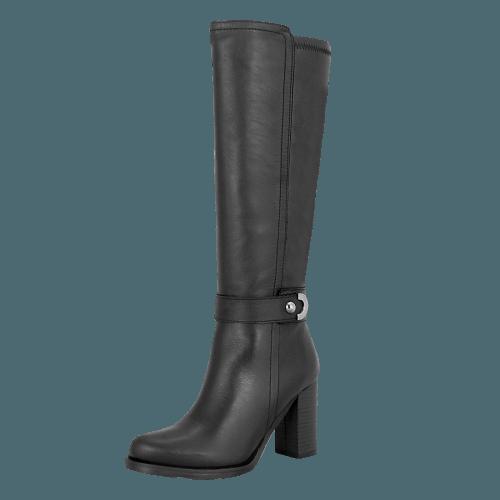 Μπότες Esthissis Bloxham