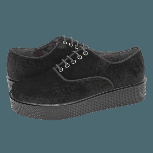 Παπούτσια casual Mariamare Claville