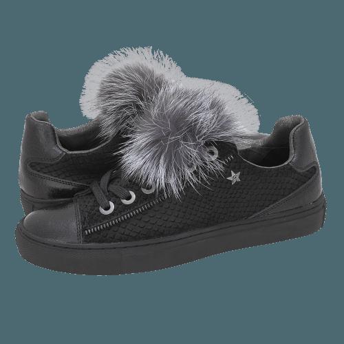 Παπούτσια casual Replay Lollys