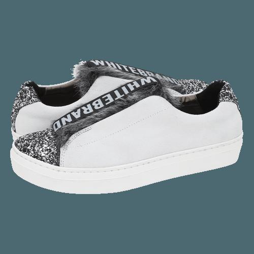Παπούτσια casual The White Brand TWB