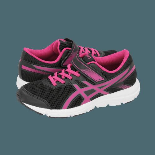 Αθλητικά Παιδικά Παπούτσια Asics Gel-Zaraca 5 PS