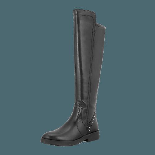 Μπότες s.Oliver Bellac