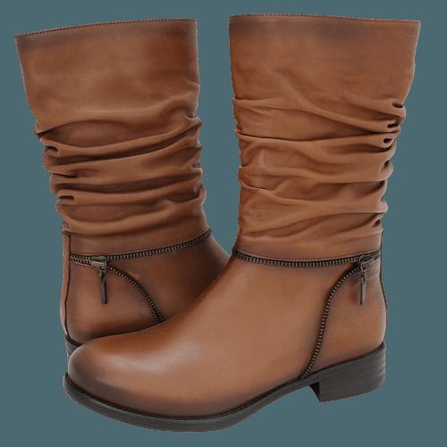 Μπότες Esthissis Brenno