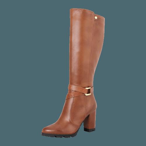 Μπότες Mariamare Bayac