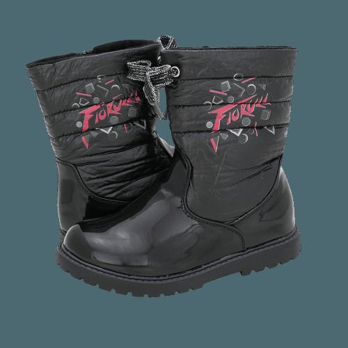 Παιδικές Μπότες Fiorucci Keik 058