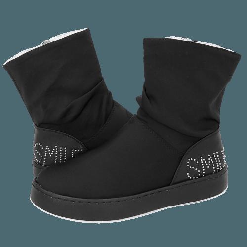 Παπούτσια casual Fiorucci Feic 012