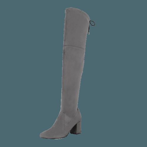 Μπότες Esthissis Bisham