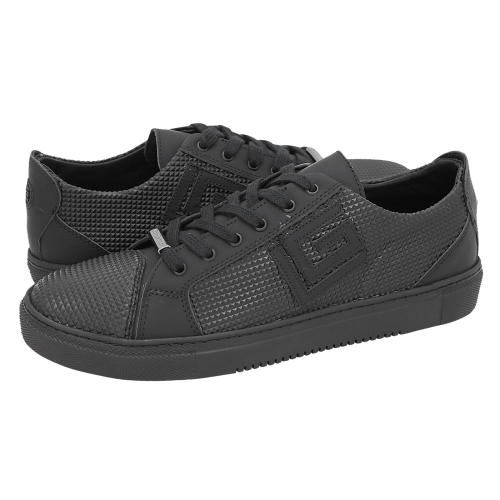 Παπούτσια casual Guy Laroche Chamant