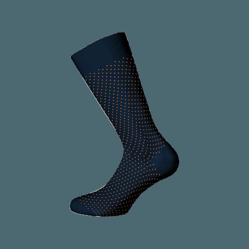 Κάλτσες Walk Harbel