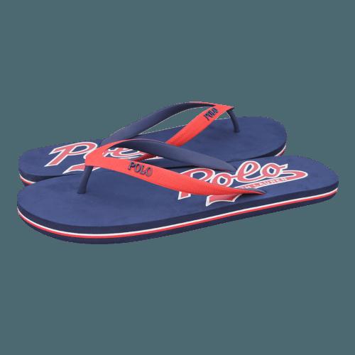 Σανδάλια Polo Ralph Lauren Whitlebury II Flip-Flop