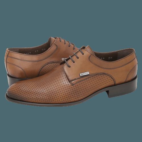Δετά παπούτσια Guy Laroche Strobl