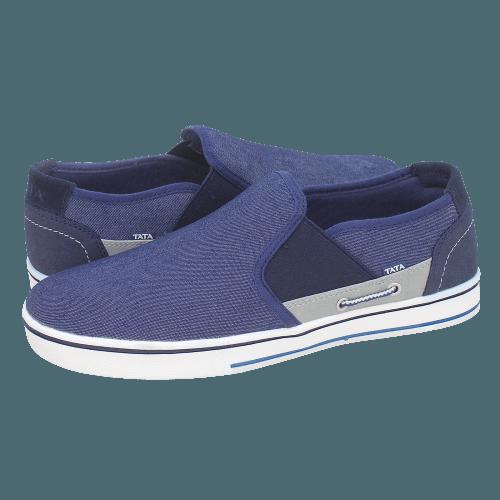 Παπούτσια casual Tata The Club Camili