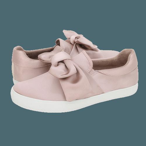 Παπούτσια casual s.Oliver Courson
