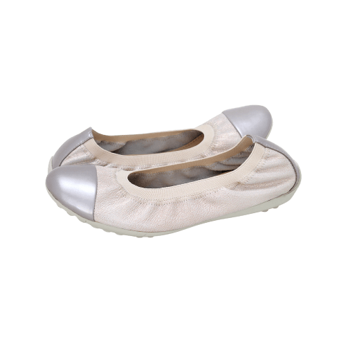 Παιδικές Μπαλαρίνες Geox J Piuma Ballerina A