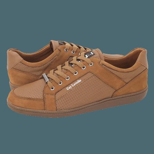 Παπούτσια casual Guy Laroche Chanac