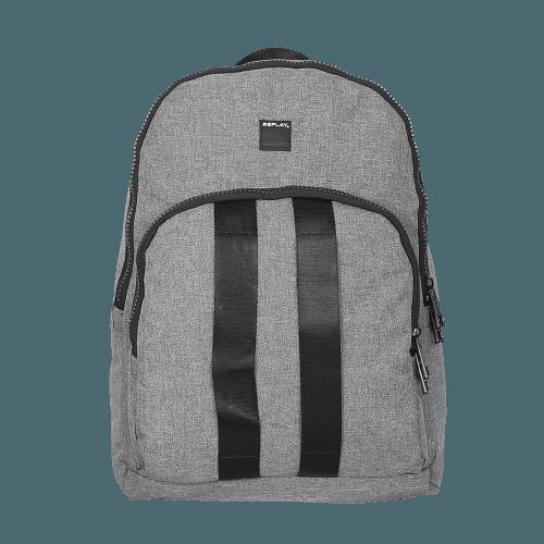 Τσάντα Replay FM3311