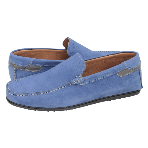 Loafers Damiani Muldrow