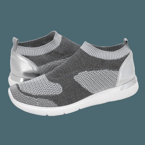 Παπούτσια casual Uma Parker Fly Kitting