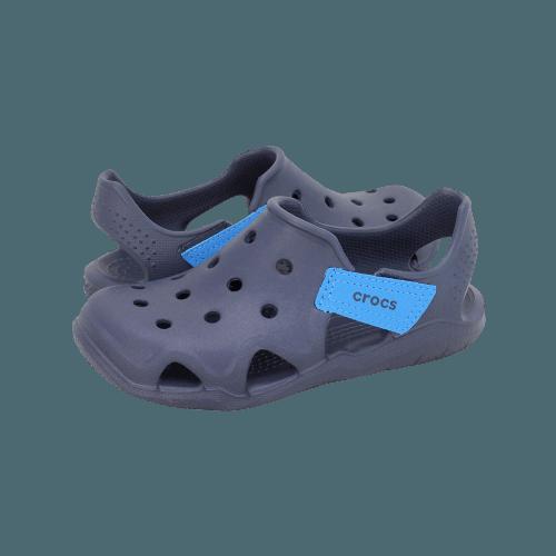 Παιδικά Σαμπώ Crocs Swiftwater Wave