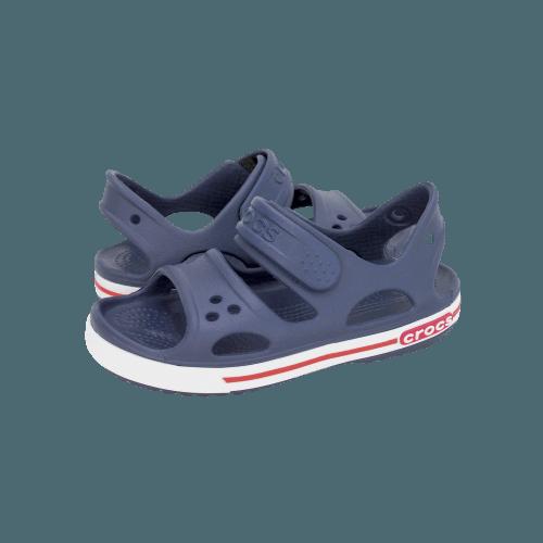 Παιδικά Πέδιλα Crocs Crocband II Sandal
