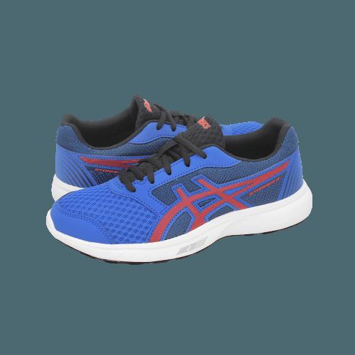 Αθλητικά Παιδικά Παπούτσια Asics Stormer 2 GS