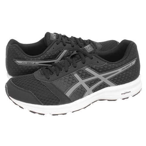 Αθλητικά Παπούτσια Asics Patriot 9