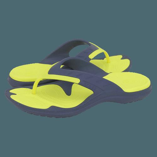 Σανδάλια Crocs Modi Sport Flip
