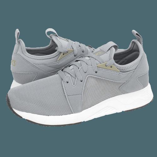 Αθλητικά Παπούτσια Asics Gel-Lyte V RB