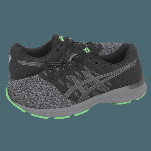 Αθλητικά Παπούτσια Asics Gel-Exalt 4