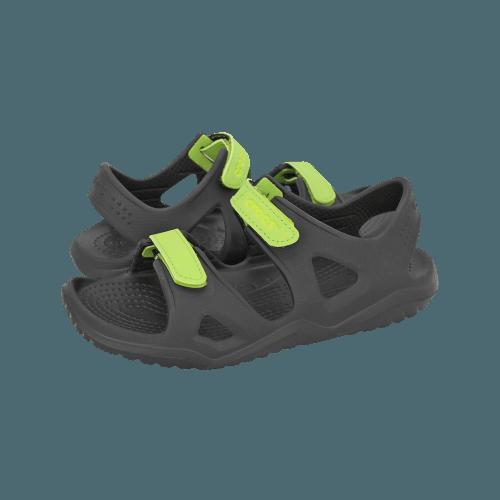 Παιδικά Πέδιλα Crocs Swiftwater River Sandal