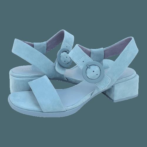 Πέδιλα Camper Kobo Sandal