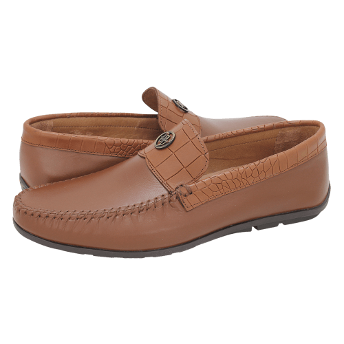 Loafers John Richardo Mernda