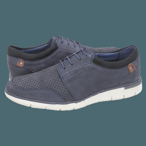 Παπούτσια casual GK Uomo Cloverport