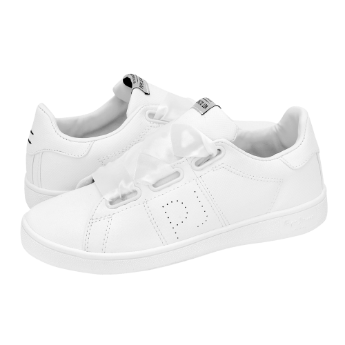 Παπούτσια casual Pepe Jeans Brompton Square