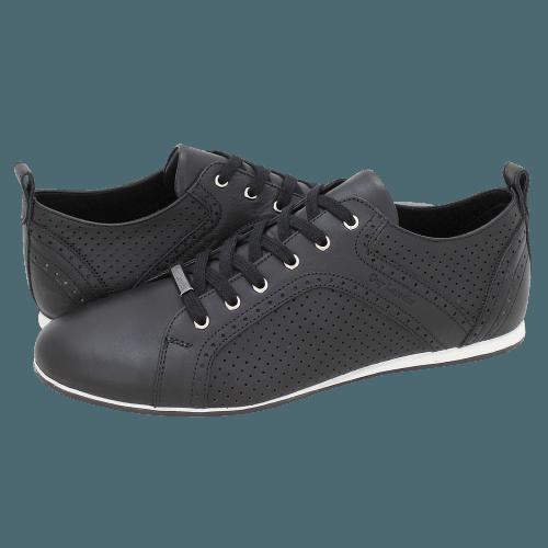 Παπούτσια casual Guy Laroche Corbeval