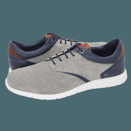 Παπούτσια casual Kricket Cornedo