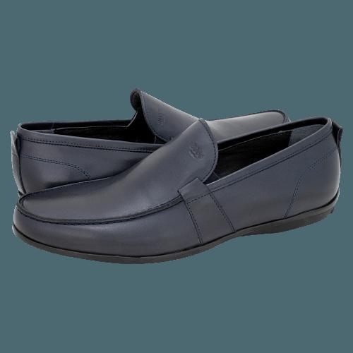 Loafers Boss Muracciole