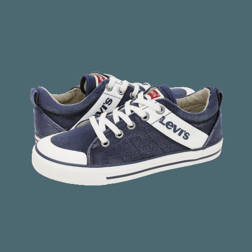 Casual Παιδικά Παπούτσια Levi's Alabama Lace S