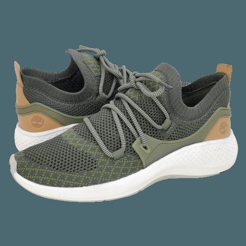 Αθλητικά Παπούτσια Timberland Flyroam Knit Oxford