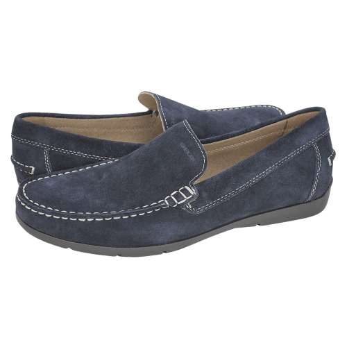 Loafers Geox Mantes