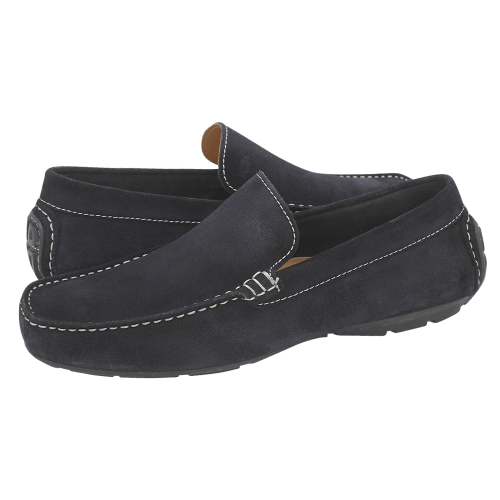 Loafers Chicago Meishan
