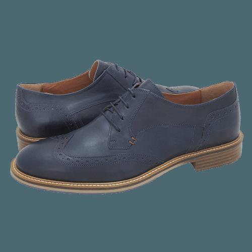 Δετά παπούτσια GK Uomo Sheppton