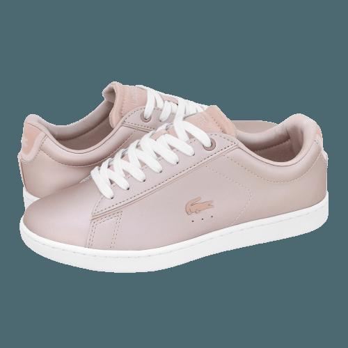Παπούτσια casual Lacoste Carnaby Evo 118 7