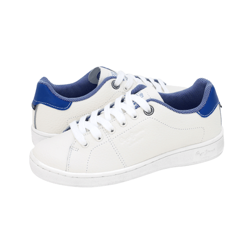 Casual Παιδικά Παπούτσια Pepe Jeans Brompton FP Boy