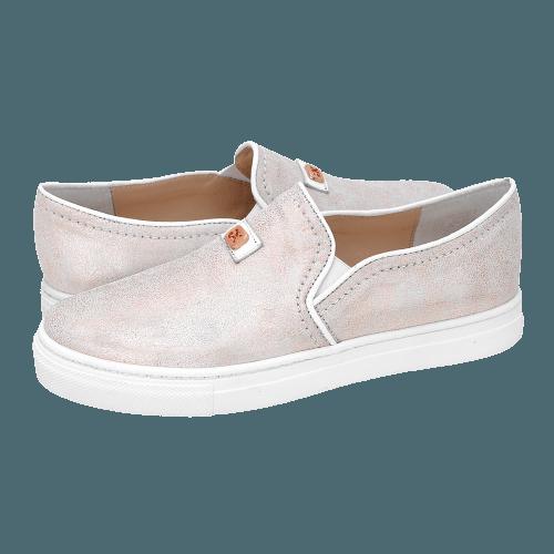 Παπούτσια casual Gianna Kazakou Charnod